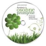 Avantura osobne promjene - cd-cdlabel2